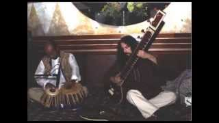 SITAR AND TABLA  INDIAN WEDDING MUSIC ENTERTAINMENT STAN WIEST MUSIC (631) 754-0594