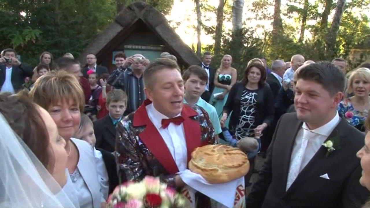Beste Band Fur Eure Hochzeit In Niederbayern Up To Date