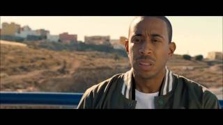 TRAILER-2013[Bad Meets Evil-Fast & Furious 6]Fan Video