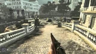 7554 Gameplay PC Romana