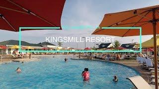 Kingsmill 2018