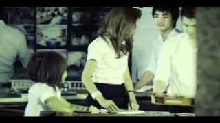 [MV] Noim ke oy srolanh oun by Karona Pich