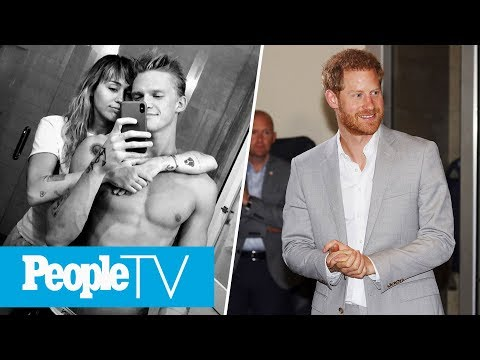 Bradley Cooper's Evolution of Looks | People from YouTube · Duration:  56 seconds