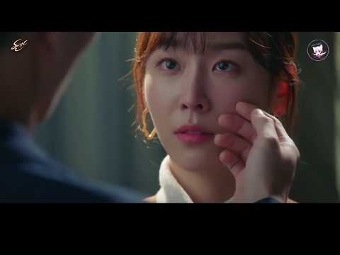 [рус.караоке] Stella Jang - Let Me Love You (Temperature Of Love OST Part 5)