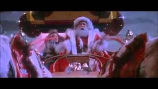 Santa Claus The Super Duper Looper