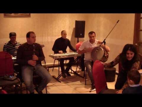 Ростовские музыканты 1