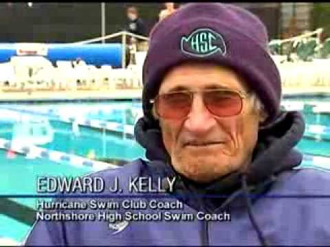 100% Commitment: The Life and Legacy of Ed Kelly