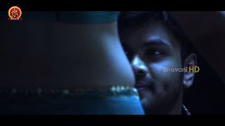 Manchu Manoj Secretly Enters into Rakul Preet Singh Home - Current Theega Movie Scenes