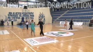 2nd Cyprus Open Championship 2015e 10