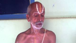 Download Hindi Video Songs - Yajur Veda Recitation by U.Ve Vasudevachar and Rangaswami