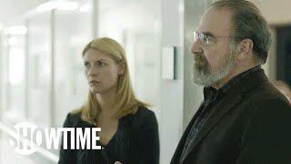 Homeland   'We Need Him Awake' Official Clip   Season 5 Episode 11