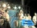 Download BANDA RUEDOS-árboles de la barranca,tuve una novia MP3 song and Music Video