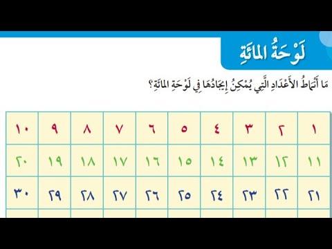 كتاب ريتا الاصدار التاسع باللغة العربية