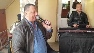 Razvan si Nelu Bucur petrecere la Boteni