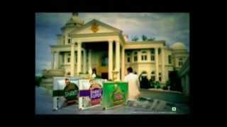 shanti pan masala tv commercial