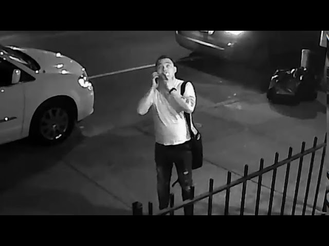 nypd-hopes-video-will-help-identify-man-sought-in-bp-area-rape-robbery