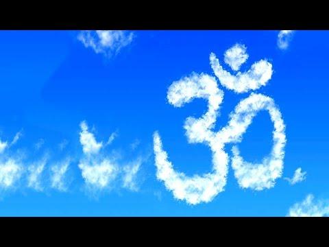 ૐ Goa Trance SET 2016 Hallucinogenic Spirit Psychedelic GOA ૐ
