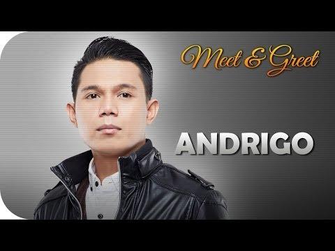 Andrigo   Pacar Selingan Official Video .mp4