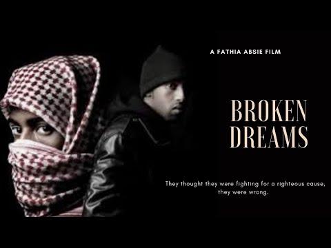 Broken Dreams Documentary.