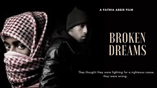 Broken Dreams Documentary.