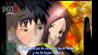 Naruto Shippuden Opening 12