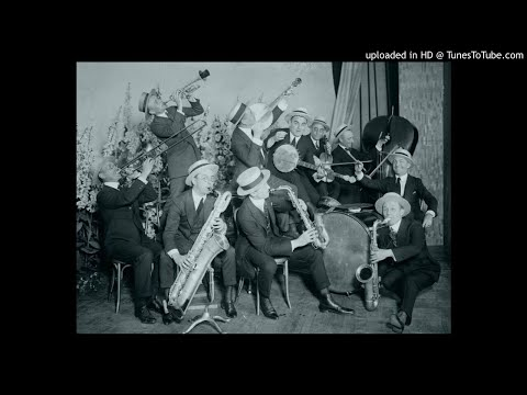 Art Hickman's Orchestra - A Young Man's Fancy (Ager) - 1920