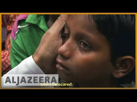 🇶🇦Ajyal Film Festival: New film focuses on child slavery l Al Jazeera English
