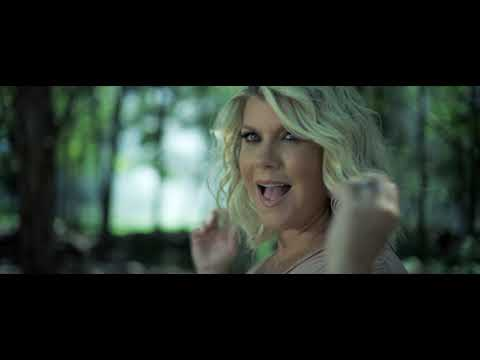 Natalie Grant - Face To Face (Official Music Video)