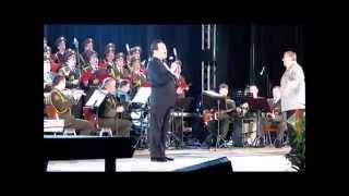 Иосиф Кобзон - Моя Болгария