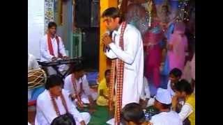 Maa Vaishnu Bhajan Mandal Lohian Khas Jagran Part 2