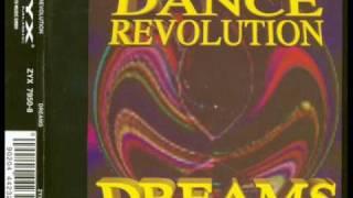 Dance Revolution - Dreams (Club edit)