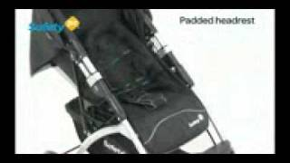 Dorel+Safety+1st+Travel+System+Pushchair_mpeg4.mp4
