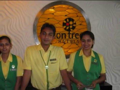 Lemon Tree Hotel, Ahmedaba (pankaj patel)