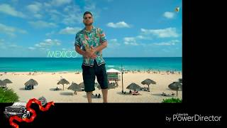 No need Karan Aujla | Sanu lod nahi full song Karan Aujla ft. Deep jandu | Sannu lod na