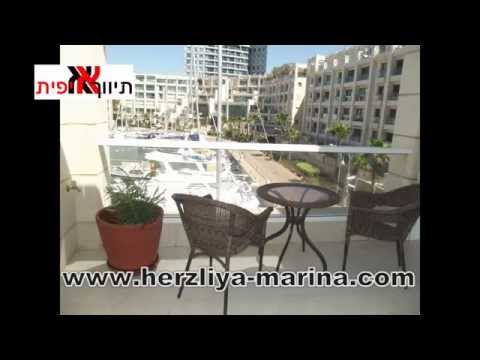 Accommodation In Israel, Vacation Apartments For Short And Long Term Rentals