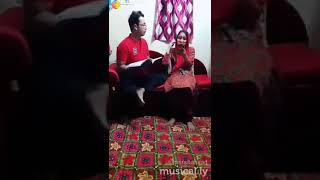 Best funny video for WhatsApp