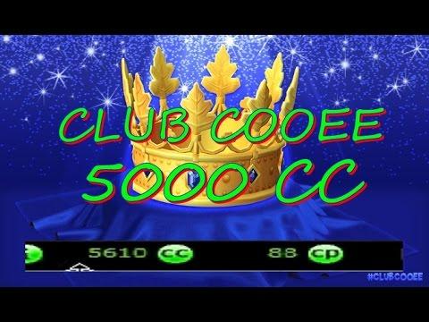 hack de cash para club cooee