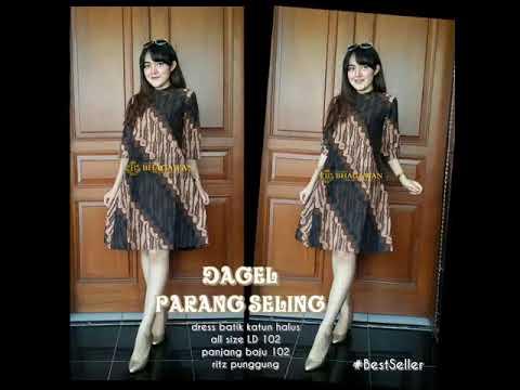 SALE!!! WA 0816-3554-90, Grosir Baju Batik Bola Murah, Grosir Baju Batik Couple