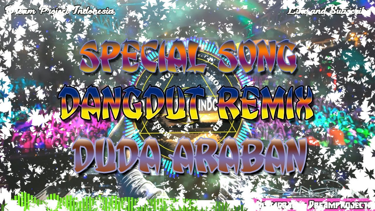 Jun Alfa Dila Duda Araban Dangdut Remix 2021 Cover Dpid Youtube