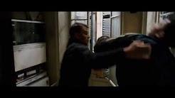 Watch Jason Bourne Online Free (FULL MOVIE)