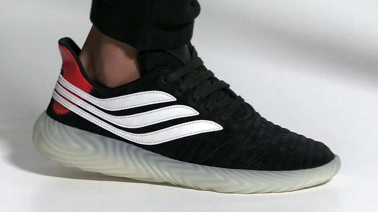 adidas limited edition sneaker herren