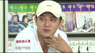 Eng 20161017 Takes A Real Man S2 Preview 1