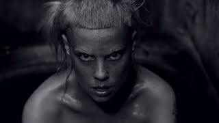F NK U FREEKY By D E ANTWOORD Official