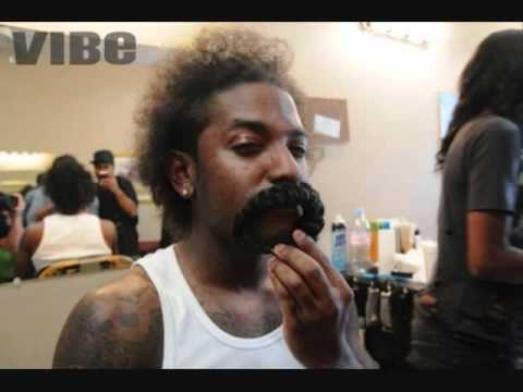 Lloyd Getting His Haircut 2010 Wmv Youtube