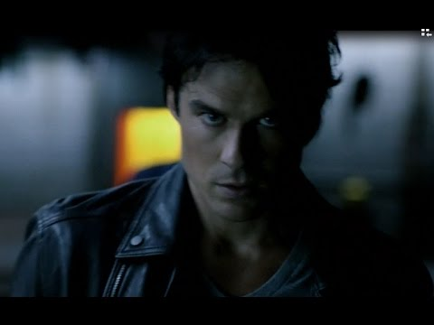 """The Vampire Diaries 8X01 """"Hello Brother"""" Preview (Oct.21st)"""