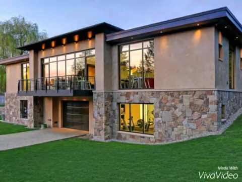 Watch on luxury million dollar house plans