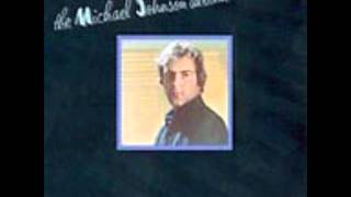 Michael Johnson - Sailing Without A Sail (1978)