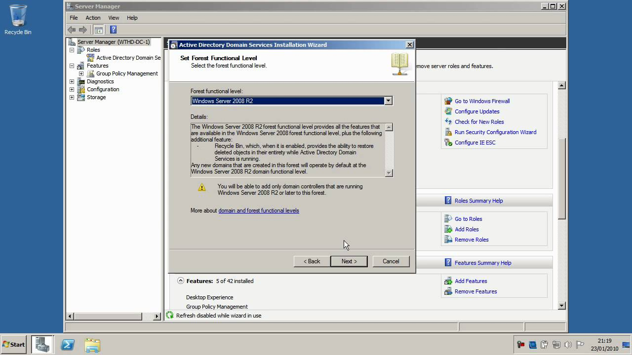 Download Update for Windows Server 2008 R2 x64 Edition ...