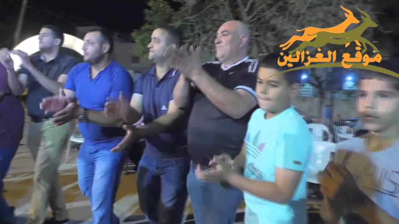 افراح ال ناصر الطيره