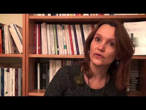 MALADIES ET VIOLENCES ORDINAIRES DANS UN HÔPITAL MALGACHE -  Claire Mestre
